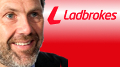 Ladbrokes election bet site overshadowed by former CEO Glynn's Tory endorsement