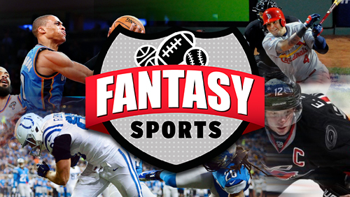 "MLB, NBA, NHL against players playing Fantasy Sports, NFL has ""No Issues"""