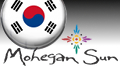 Mohegan Sun announces South Korean airport casino proposal