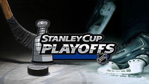 NHL Playoffs: No clear-cut favorite to win Stanley Cup
