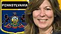 Pennsylvania third online gambling bill; California tribal consensus a mirage?