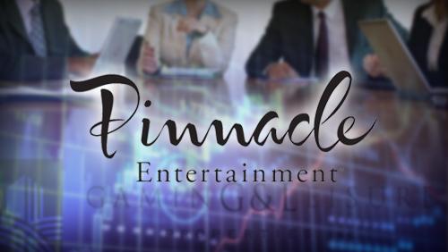 "Pinnacle Shareholders Get a Huge Break, They Should Take GLPI's ""Hostile"" Offer"