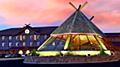 Tribal gaming revenue slows; Florida pol seeks Seminole compact extension