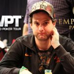 Wesley Wiegand Wins the WPT National Series in Johannesburg