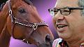 American Pharoah owner accused of welching on $1.65m online gambling debt