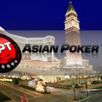 APT Set to Return to Macau in July