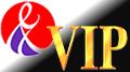 Iao Kun Group puts out APB on VIPs; Macau smoking ban survey questioned