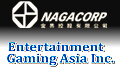 NagaCorp concludes $50m EGM deal; Entertainment Gaming Asia back in black