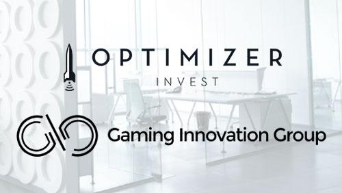 Nio enters into strategic partnership for iGamingCloud