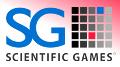 Scientific Games interactive revenue rises 52% in Q1