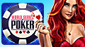WSOP mobile app to overtake Zynga Poker; FanDuel hire sacked Zynga sports staff