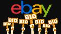 American Pharoah winners choosing to cash their $2 winning tickets on eBay