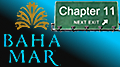Baha Mar Ltd. files for Chapter 11 bankruptcy protection
