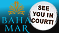Baha Mar Ltd. sues Chinese state-owned contractor over delays