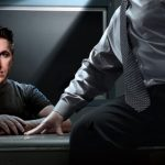 CEO Baazov and CFO Sebag part of Amaya insider trading probe