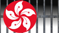 Macau casino junket figure Cheung Chi-tai surrenders to Hong Kong police