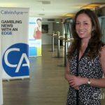 Gaming in Holland 2015 Day 1 Recap