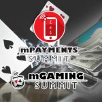 mPayments and mGaming Summit 2015 is just a week away