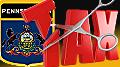 Pennsylvania casinos support online regulation provided reasonable tax rate