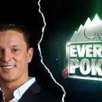 Sam Trickett Leaves Everest Poker