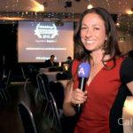 WhichBingo Awards 2015 Recap & Winners
