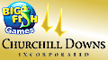 """Churchill Downs' social gaming operation its """"largest growth catalyst"""" in Q2"""