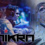 E-sports startup Unikrn raises $7m in investment