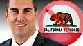 California legislator scraps next week's online poker hearing