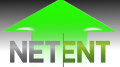 """NetEnt celebrates """"eventful"""" Q2 as profits rise nearly two-thirds"""