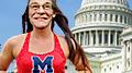 Coalition to Stop Internet Gambling hires lobbyist/ex-cheerleader Trent Lott