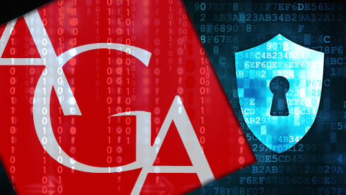 American Gaming Association pushes for cybersecurity law