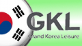 Grand Korea Leisure posts mixed bag of results as MERS outbreak sickens profits
