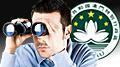 Thinning ranks of Macau casino junket operators look elsewhere for profits