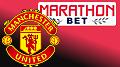 Marathonbet ink betting partnership with Man U, launch Evolution live casino
