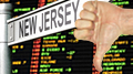 New Jersey loses sports betting fight (again) at Third Circuit Court of Appeals