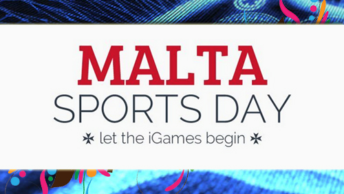 Open Sports Day aims to bring locals and iGaming crowd together
