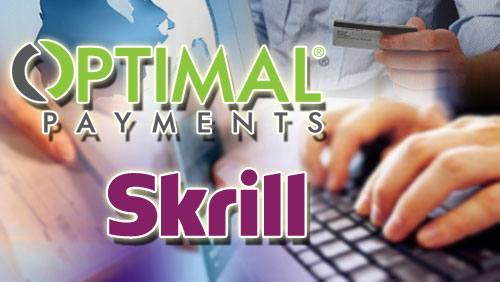 Optimal Payments Given Green Light to Proceed With $1.2 Billion Skrill Acquisition