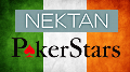 PokerStars, Nektan first to receive new Irish online betting licenses