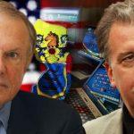 Online Gambling Supporter Ray Lesniak to Run for Governor; John Payne Says Pennsylvania Online Gambling Hopes Still Alive