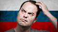 Russia's online poker confusion; sports betting ad restrictions easing?