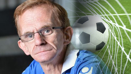The Wealdstone Raider Launches New Football Tipster Channel