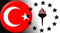 Turkey's gambling-mad political party raided yet again
