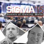 Affiliates Conference: Top SiGMA Speakers to Watch Out For