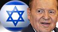 Israel mulls opening first casino, but is the fix in for Netanyahu's buddy Adelson?