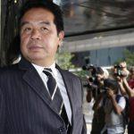 Junket Neptune Group considers shutting down VIP business