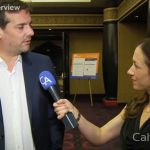 Andy Caras-Altas discusses how online casino space presents new opportunities for land-based casinos.