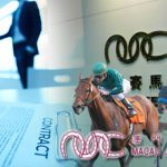 Macau Jockey Club contract extended for another two years
