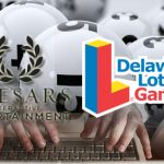 New Jersey approves Caesars Interactive to host online games for Delaware