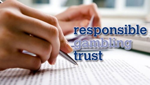 RGT commissions research to mitigate gambling-related harm