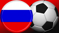 Russian bookies skeptical over gov't plan to introduce sports betting right